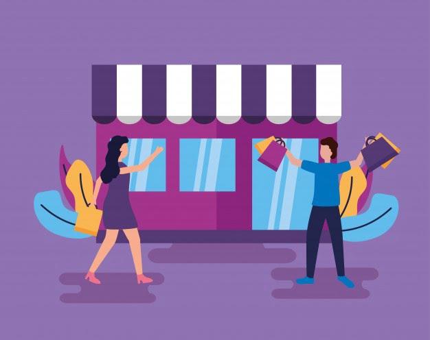 دو نکته مهم برای تخفیفدادن به مشتری