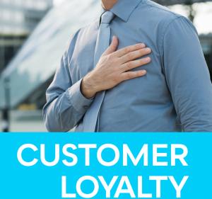 وفاداری مشتریان، تخفیف بیشتر