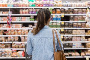 راهکارهای افزایش فروش چیست؟