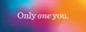 در برنامه جامع باشگاه مشتریان روابط احساسی ایجاد کنید