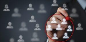 راهکارهای بزرگ تر شده دایره مشتریان وفادار چیست؟