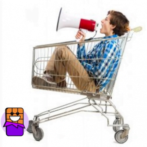 پیشنهادات و آفرهای نرم افزار وفادار سازی مشتری
