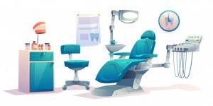 باشگاه مشتریان برای دندانپزشکی