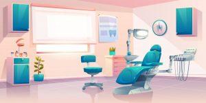 باشگاه وفاداری مشتری شکلات برای دندانپزشکی